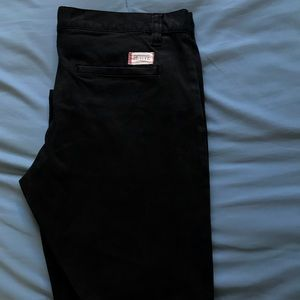 Men's Active chinos